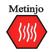 Metinjo